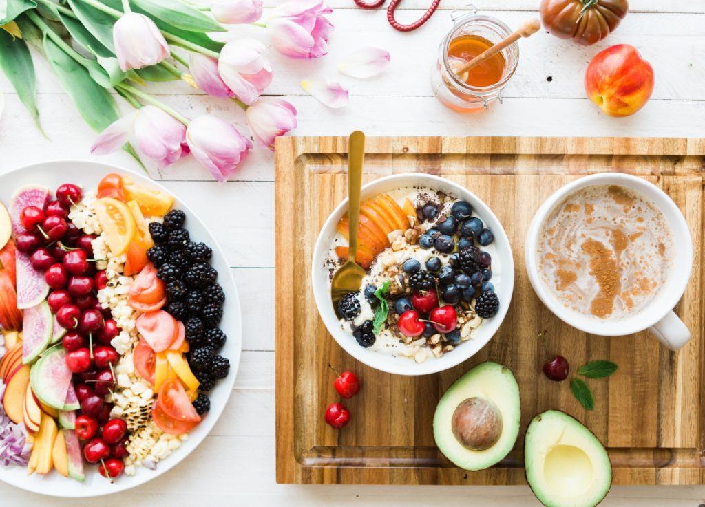 朝の習慣の作り方、モーニングルーティーン