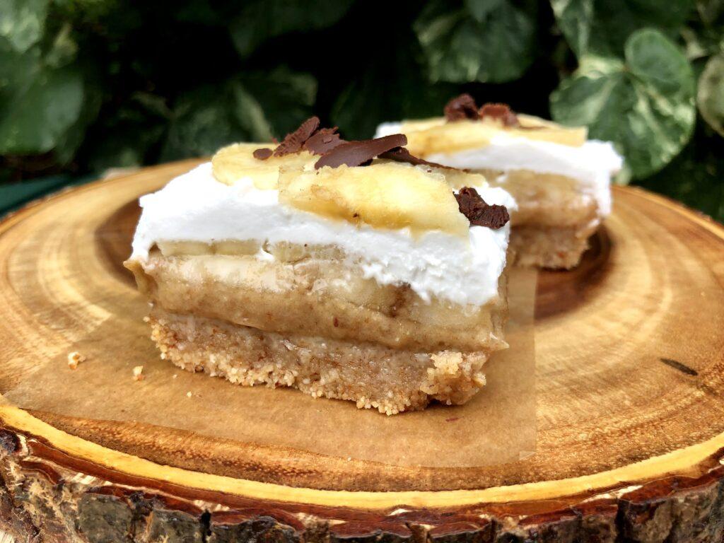 バナナクリームパイのレシピ_3